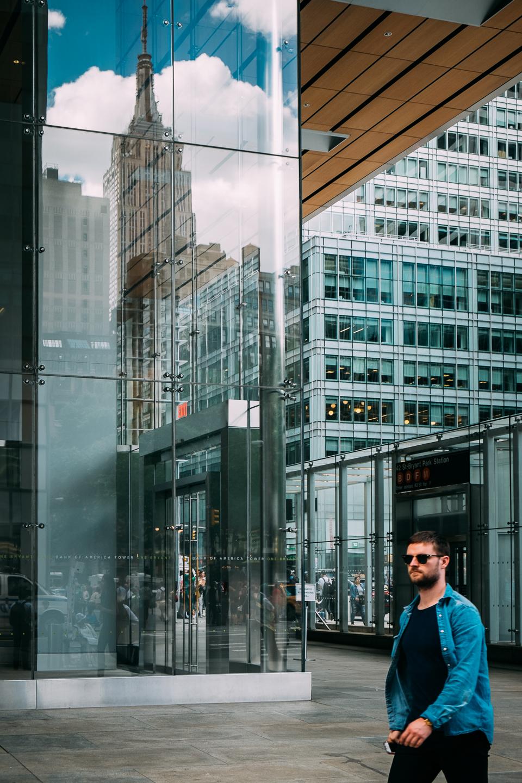 chriseberhardt_newyork-27.jpg