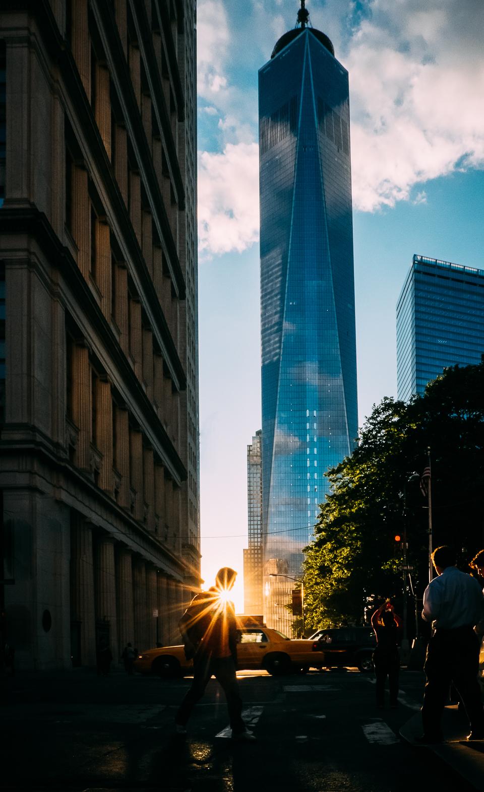 chriseberhardt_newyork-29.jpg