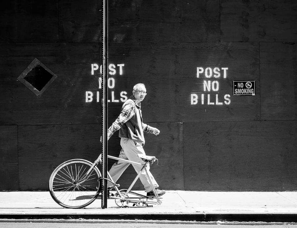 chriseberhardt_newyork-31.jpg