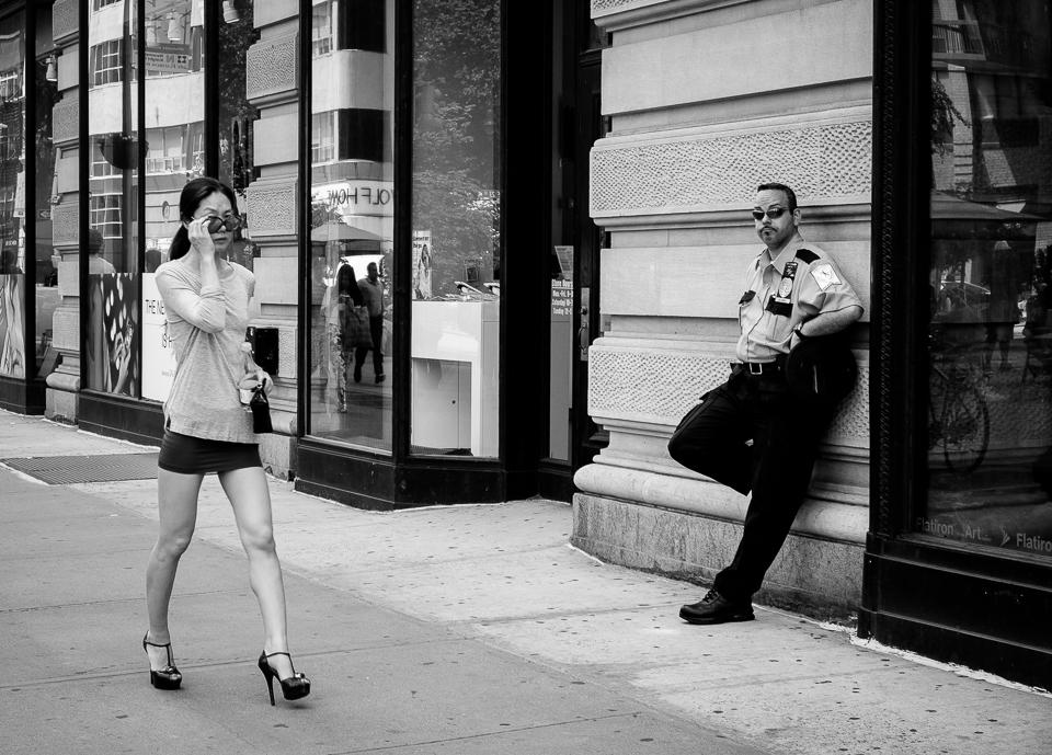 chriseberhardt_newyork-47.jpg