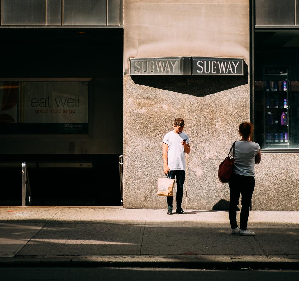 chriseberhardt_newyork-53.jpg