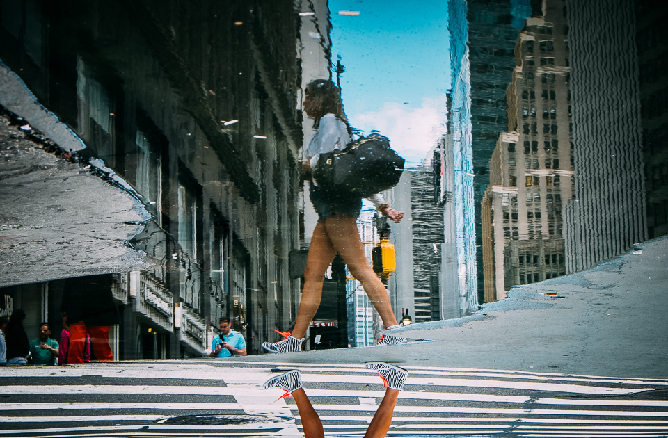 chriseberhardt_newyork-55.jpg