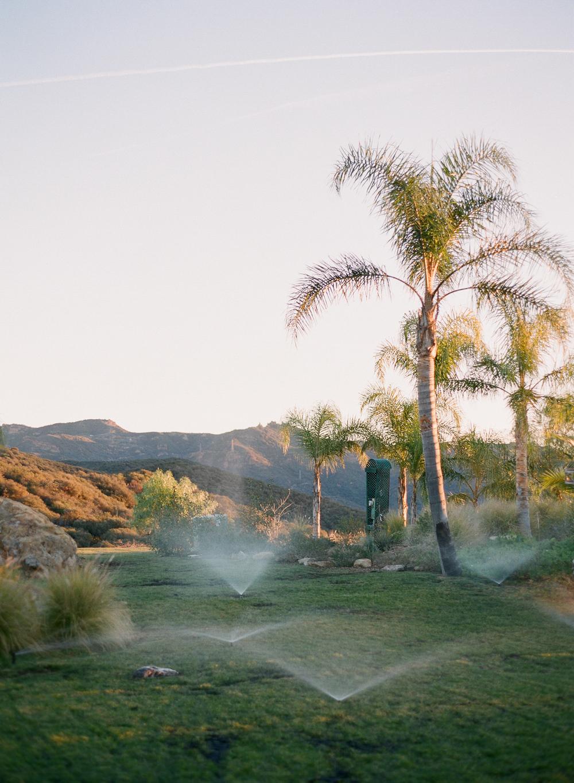 HunterPhotographic-LosAngelesOnFilm-Fernwehosophy-36.jpg