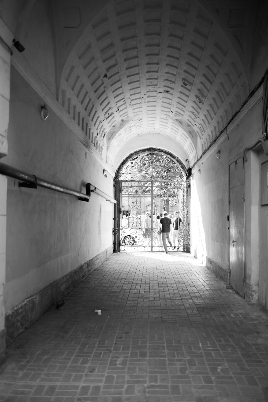 SanktPetersburg_AndreaFichtel-43-2.jpg