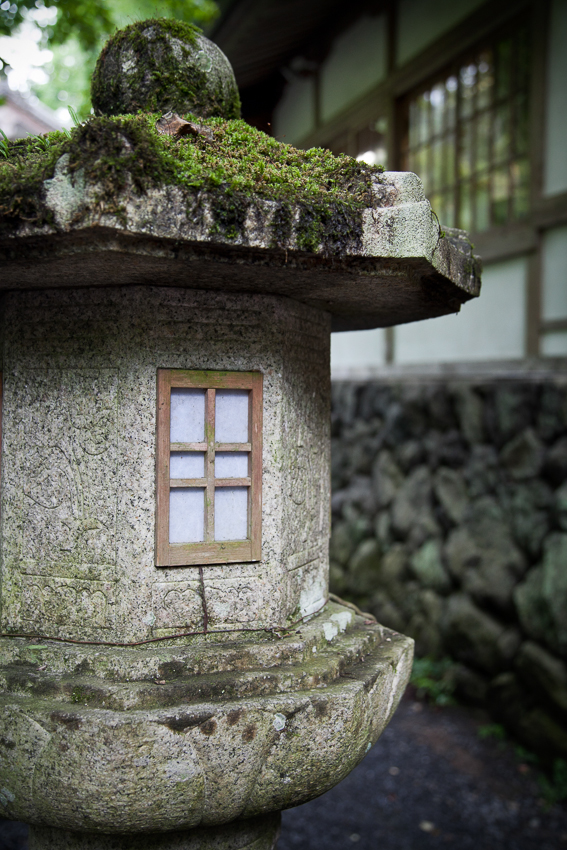 japan-michelle-wiese-photography-6.jpg