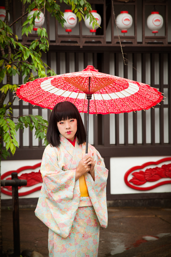 japan-michelle-wiese-photography-42.jpg