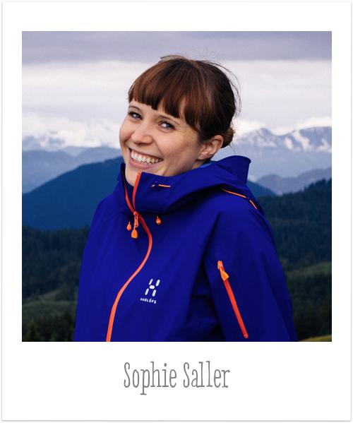SophieSaller.jpg