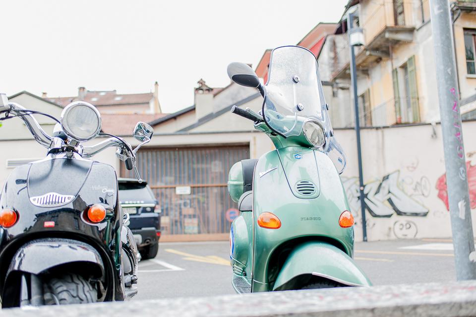 VanessaBaduraFotografie_Lago Maggiore-7.jpg