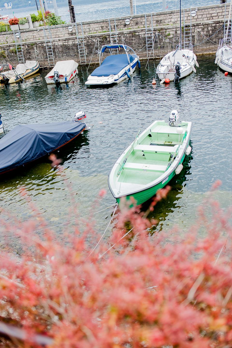 VanessaBaduraFotografie_Lago Maggiore-16-1.jpg