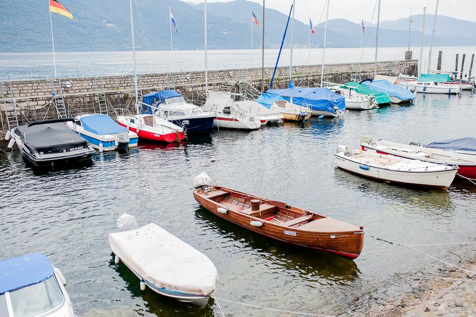VanessaBaduraFotografie_Lago Maggiore-16.jpg