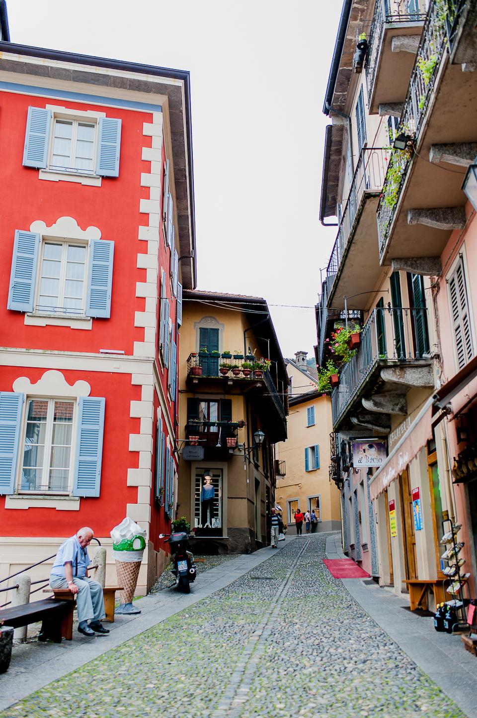 VanessaBaduraFotografie_Lago Maggiore-16-2.jpg