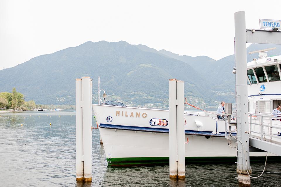 VanessaBaduraFotografie_Lago Maggiore-1.jpg