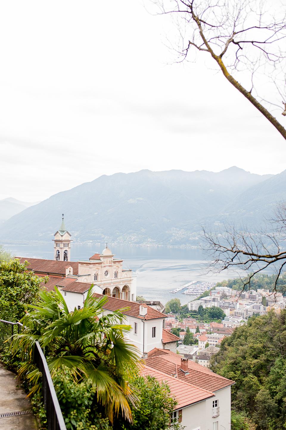 VanessaBaduraFotografie_Lago Maggiore-8-3.jpg