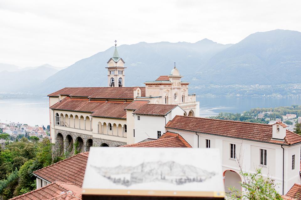 VanessaBaduraFotografie_Lago Maggiore-10.jpg