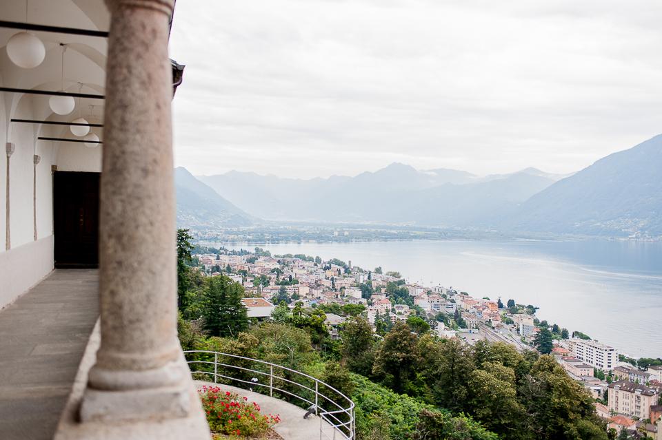 VanessaBaduraFotografie_Lago Maggiore-12.jpg