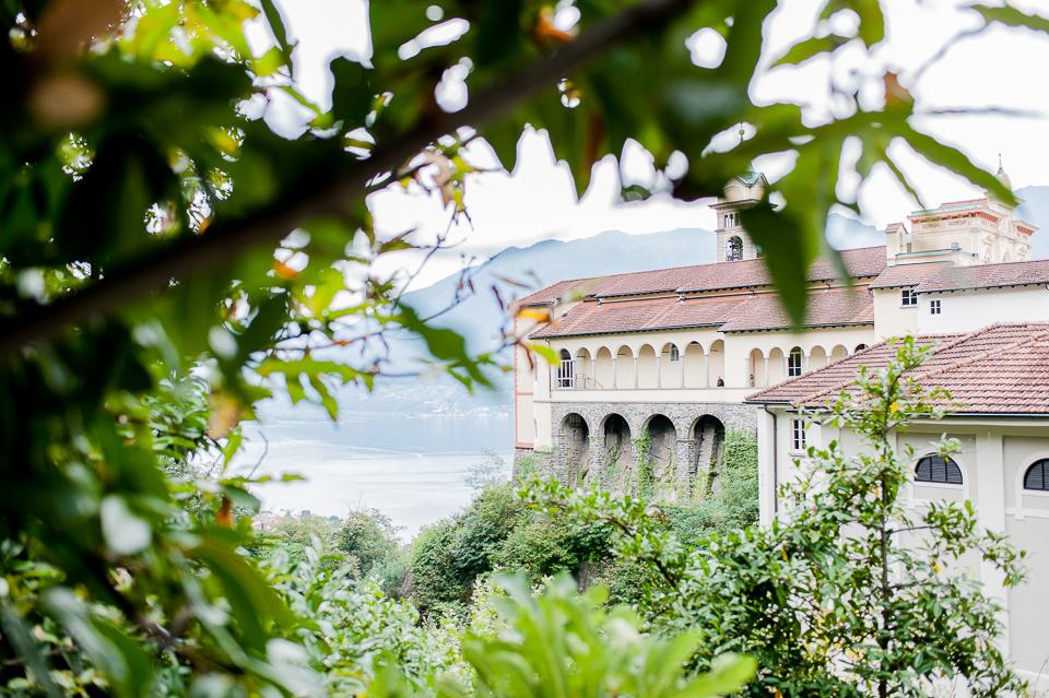 VanessaBaduraFotografie_Lago Maggiore-11.jpg