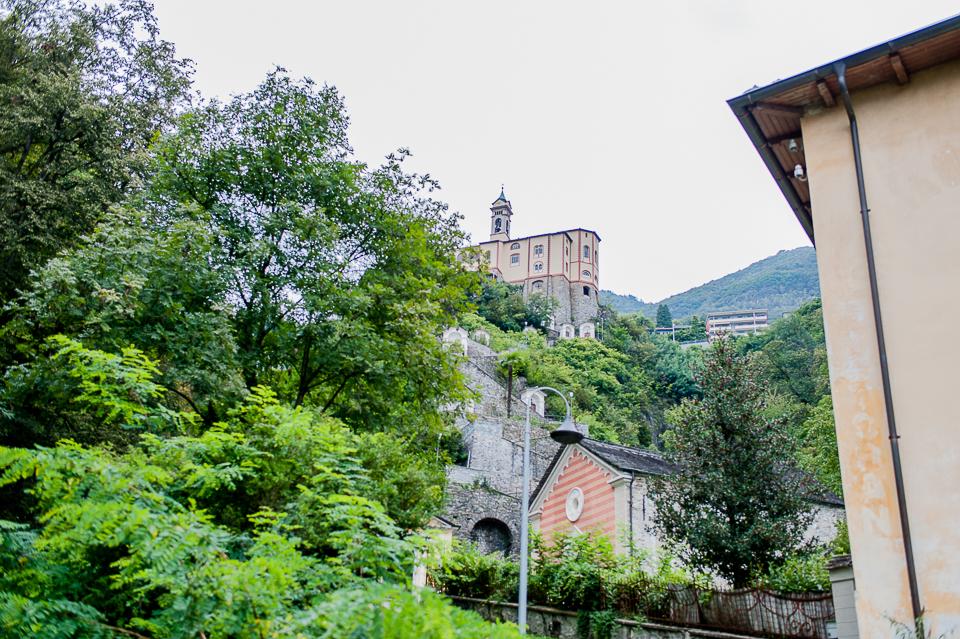 VanessaBaduraFotografie_Lago Maggiore-14.jpg