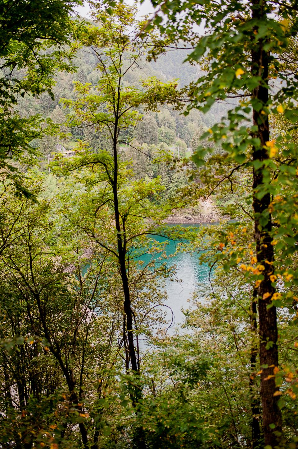 VanessaBaduraFotografie_Lago Maggiore-28-1.jpg