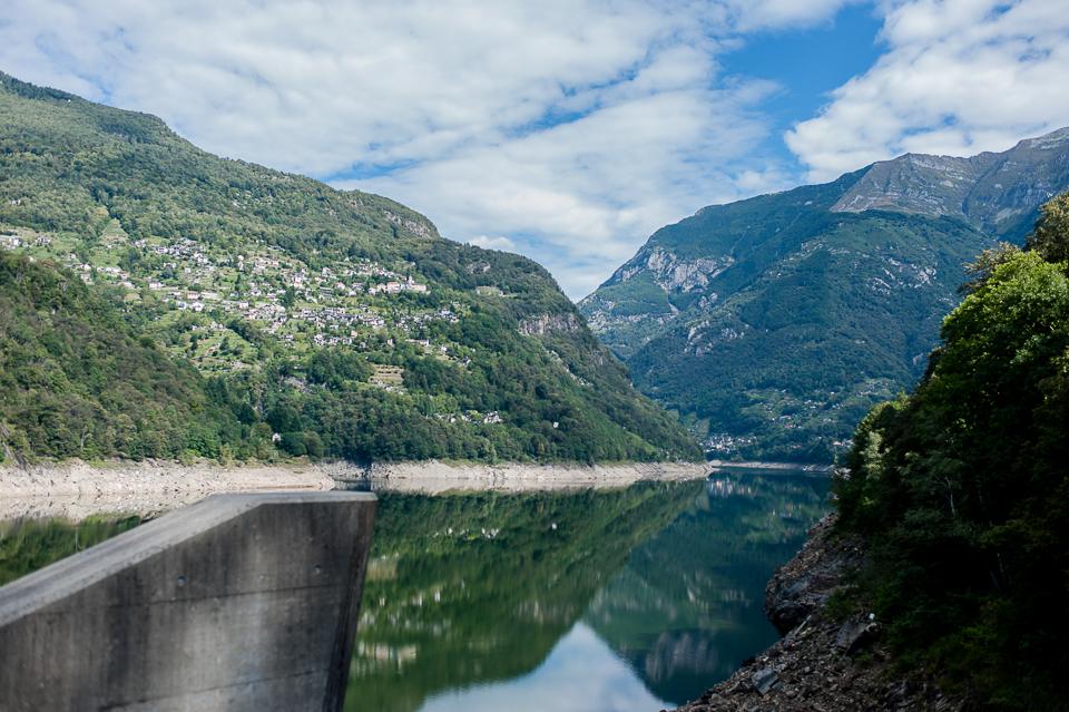 VanessaBaduraFotografie_Lago Maggiore-30.jpg