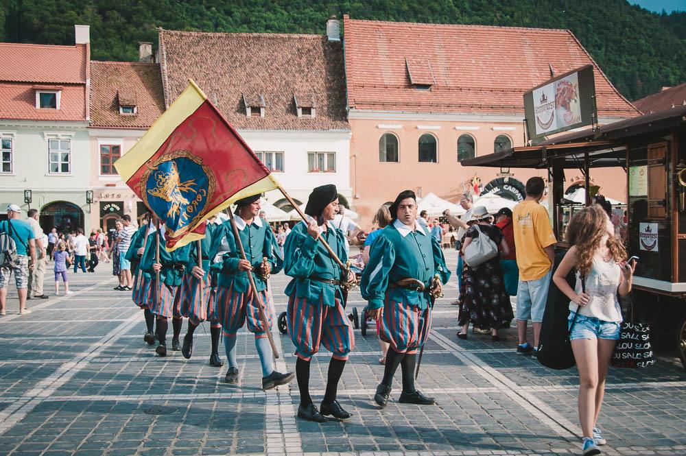 Rumänien-0305.jpg