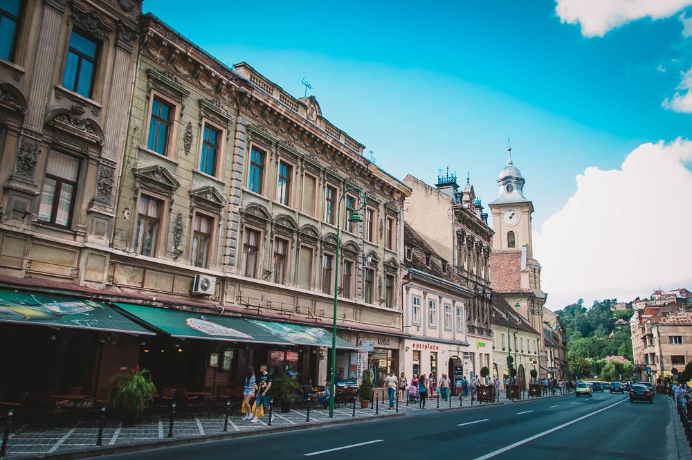 Rumänien-0296.jpg