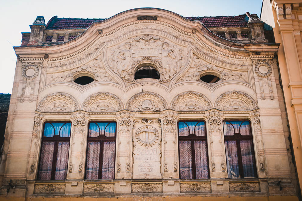 Rumänien-0415.jpg