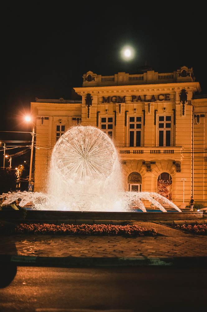 Rumänien-0970.jpg