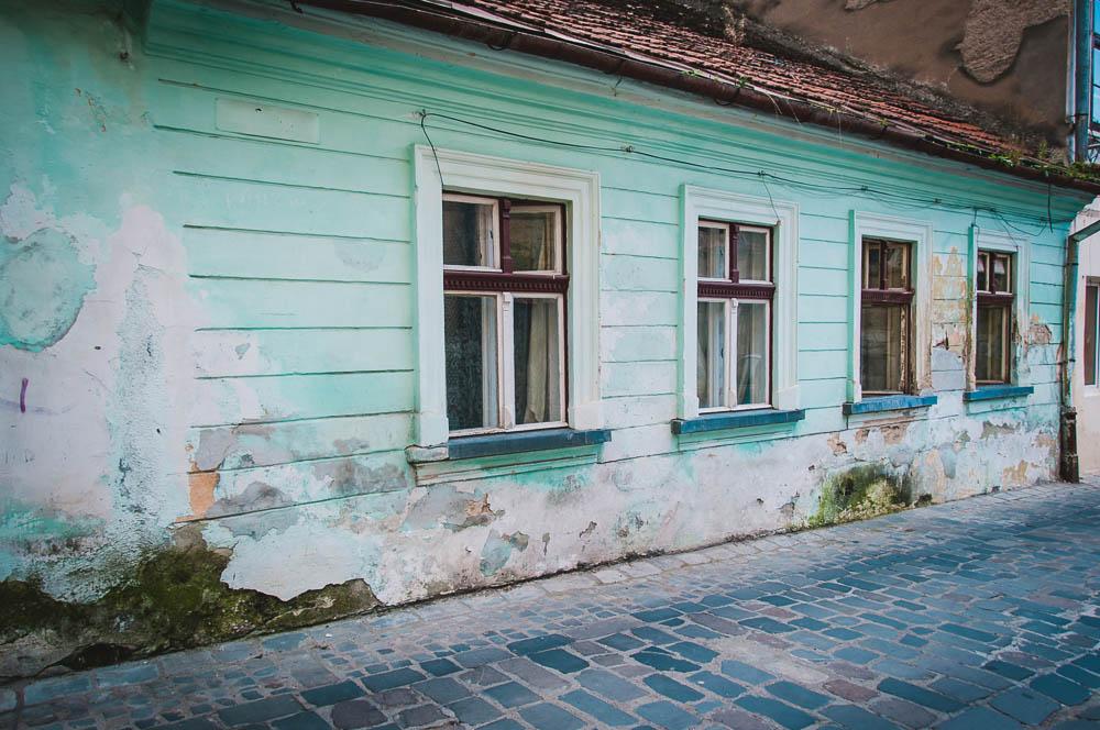 Rumänien-0329.jpg
