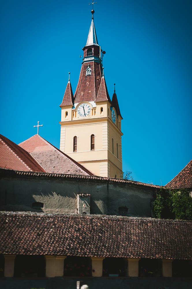 Rumänien-0443.jpg