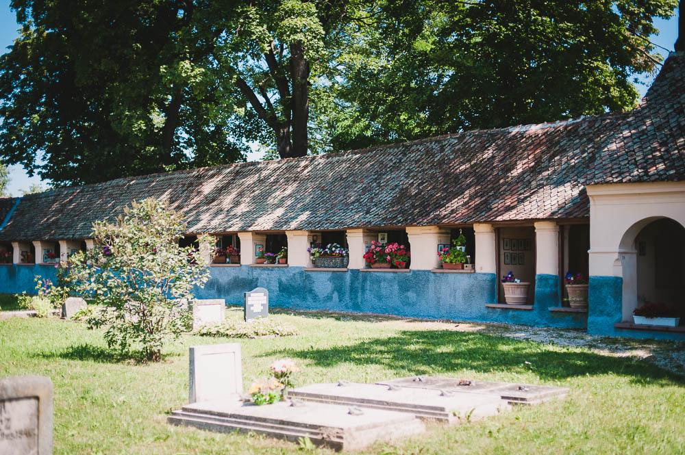 Rumänien-0456.jpg