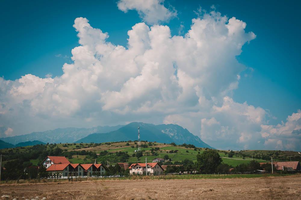 Rumänien-0478.jpg