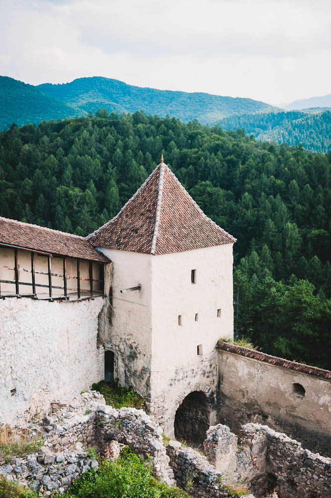 Rumänien-0557.jpg
