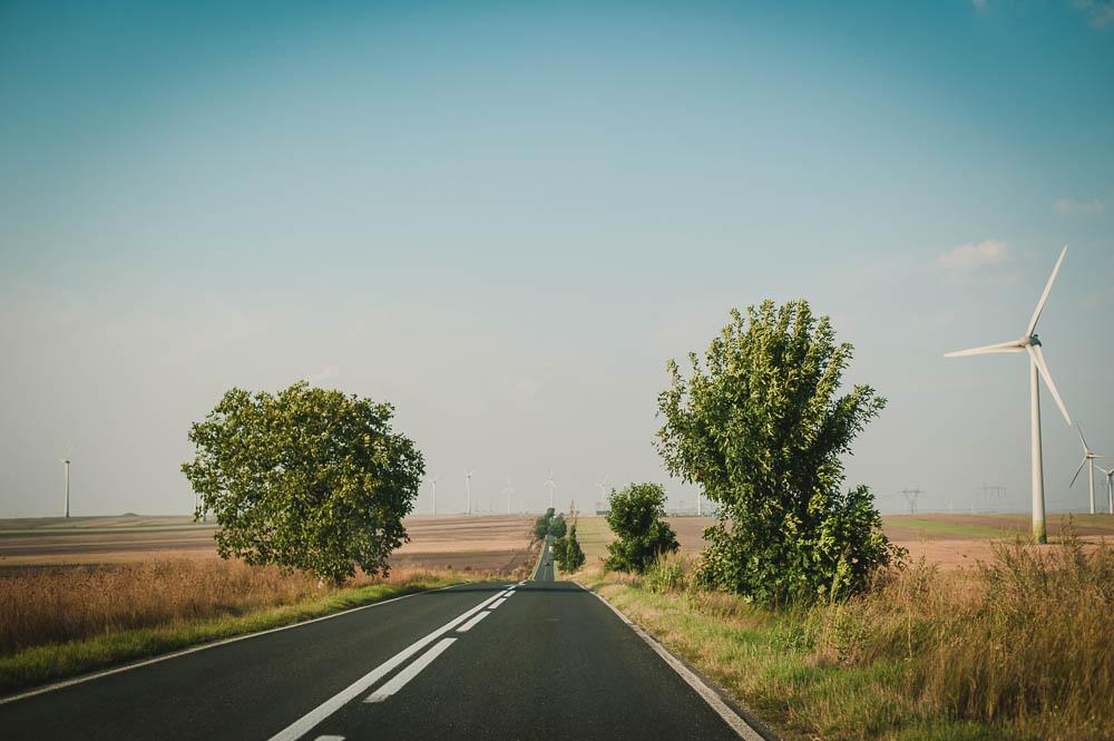 Rumänien-0922.jpg