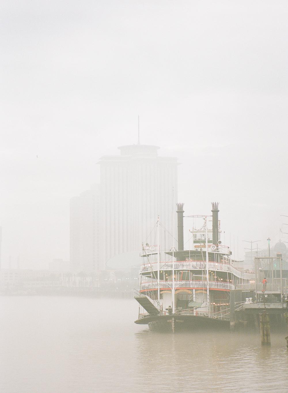 HunterPhotographic-NewOrleans-Fernwehosophy-20140902-48.jpg