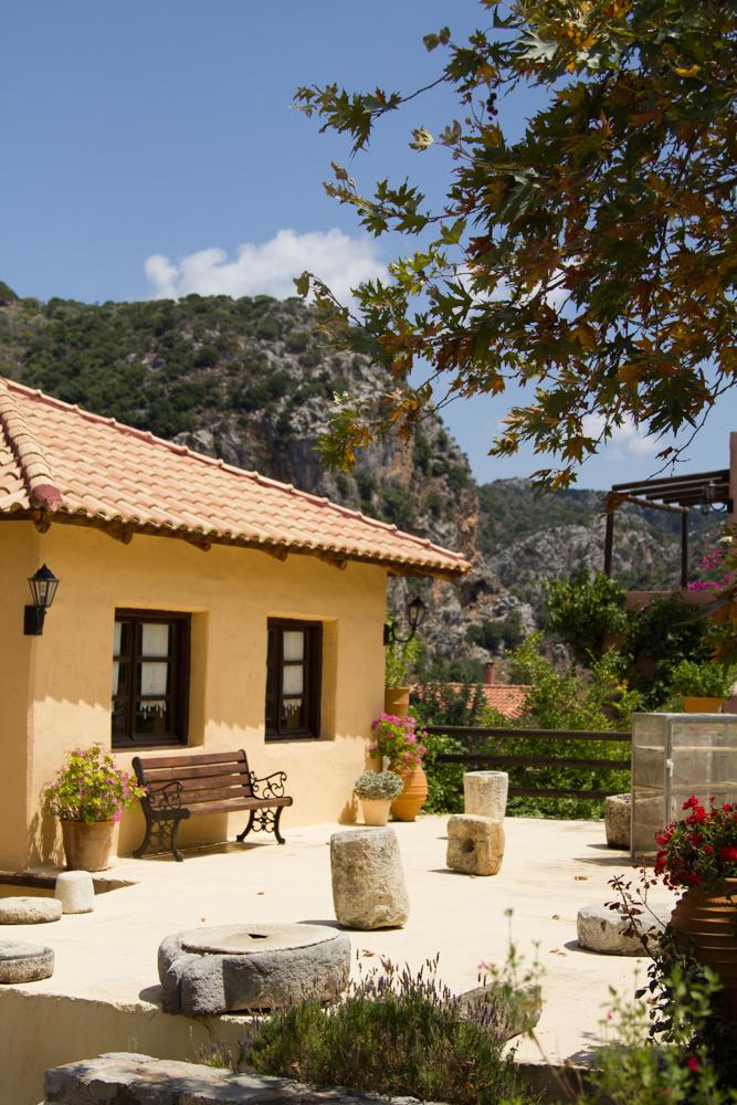 Kreta (8 von 59).jpg