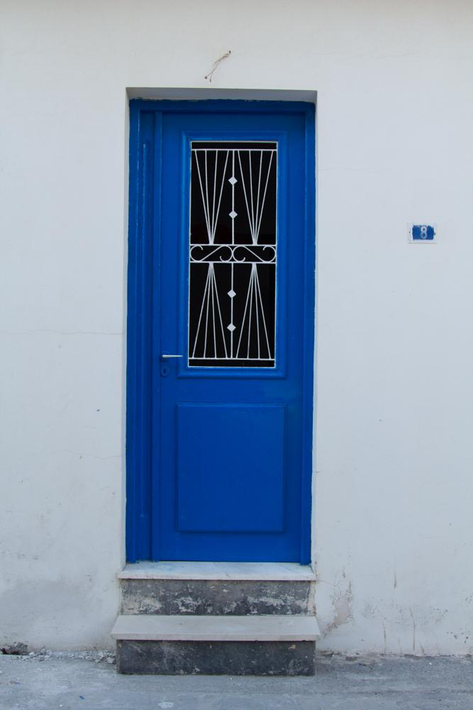 Kreta (30 von 59).jpg