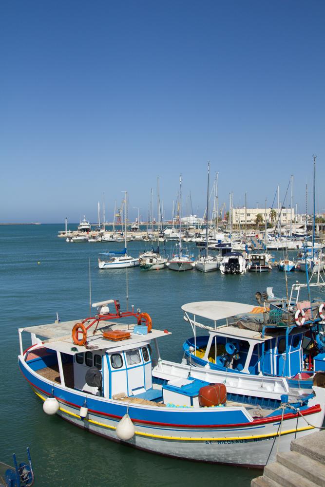 Kreta (4 von 59).jpg