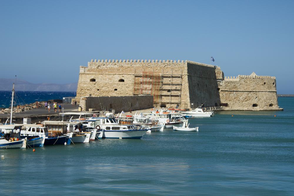 Kreta (5 von 59).jpg