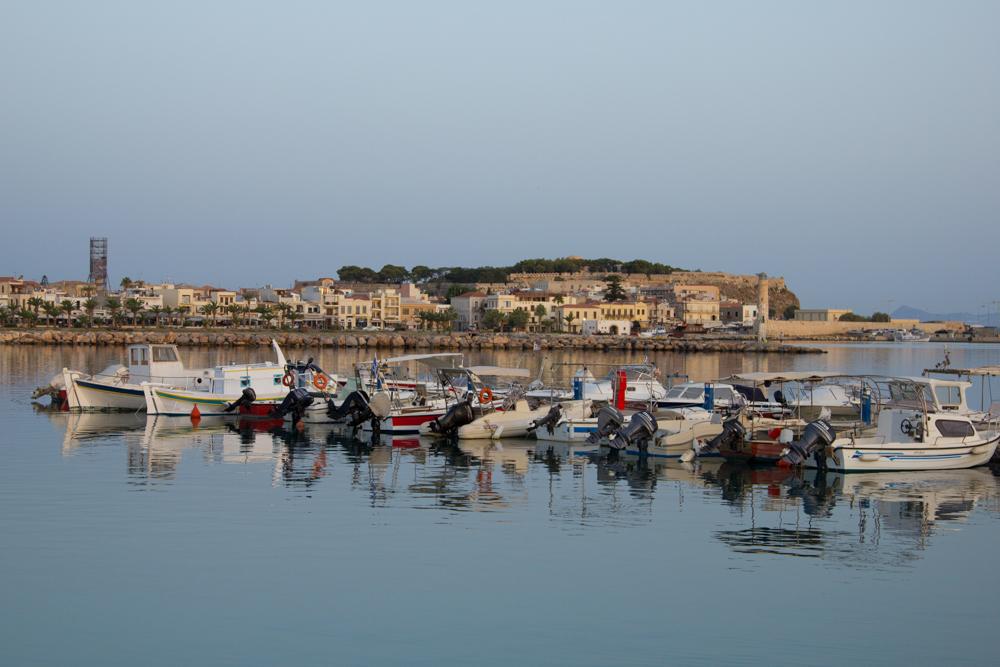 Kreta (32 von 59).jpg