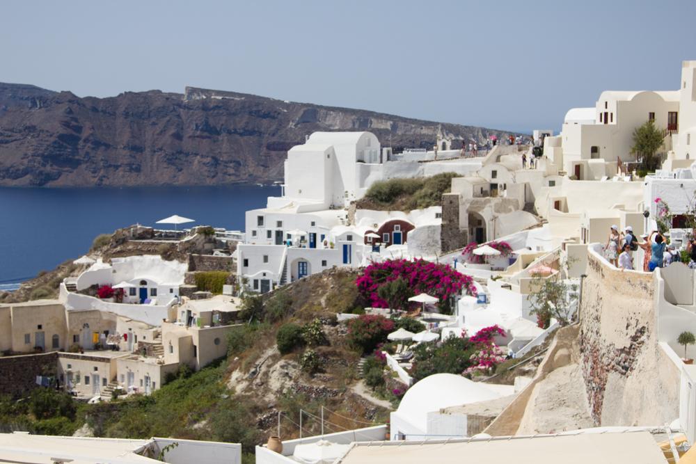 Kreta (33 von 59).jpg