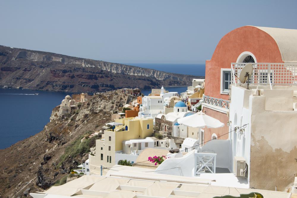 Kreta (35 von 59).jpg