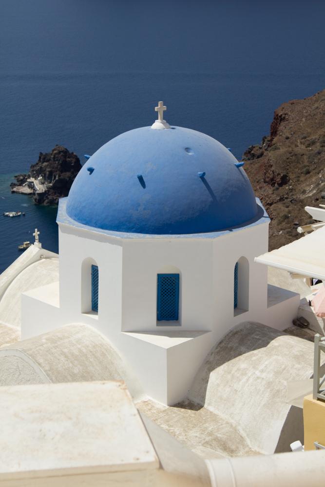 Kreta (36 von 59).jpg