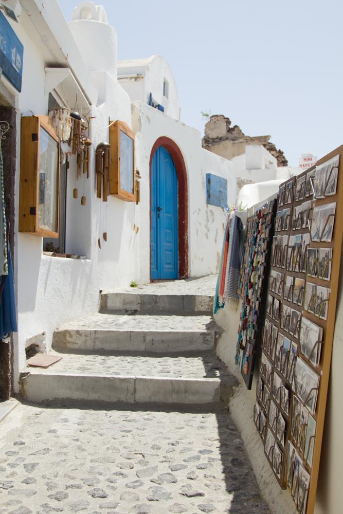 Kreta (39 von 59).jpg