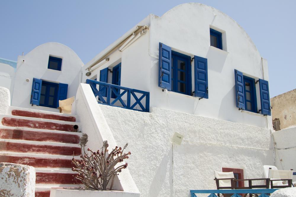 Kreta (40 von 59).jpg
