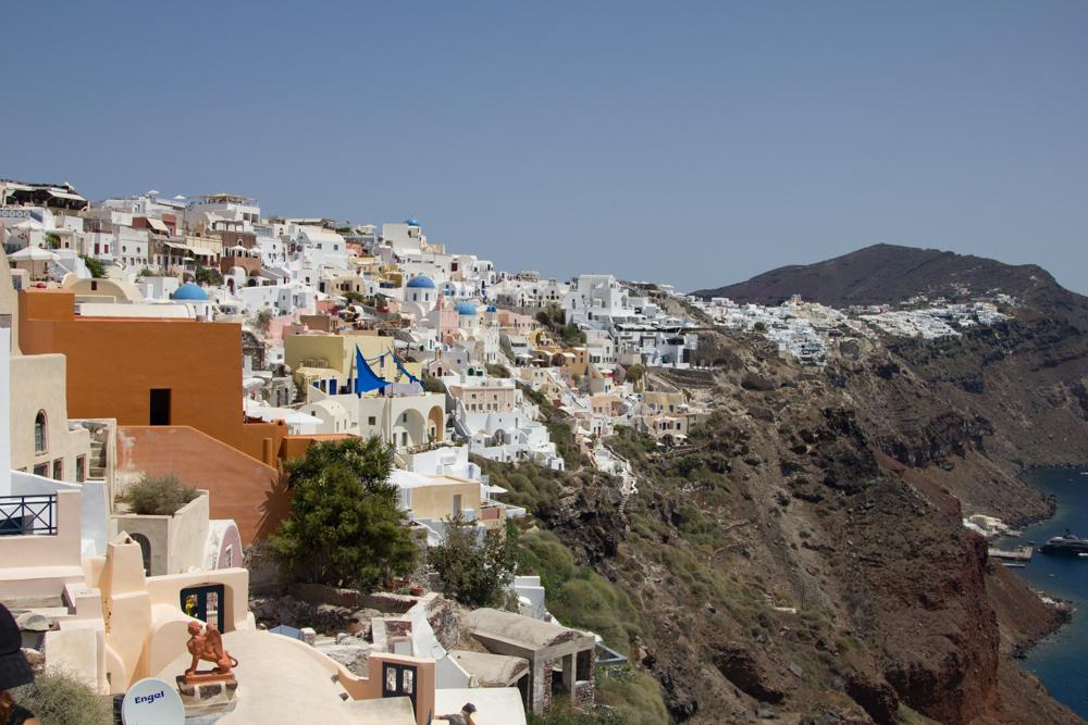 Kreta (41 von 59).jpg