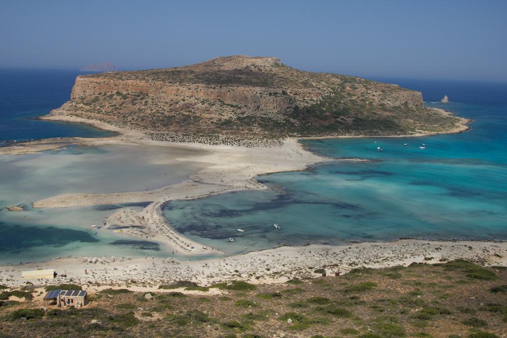 Kreta (56 von 59).jpg