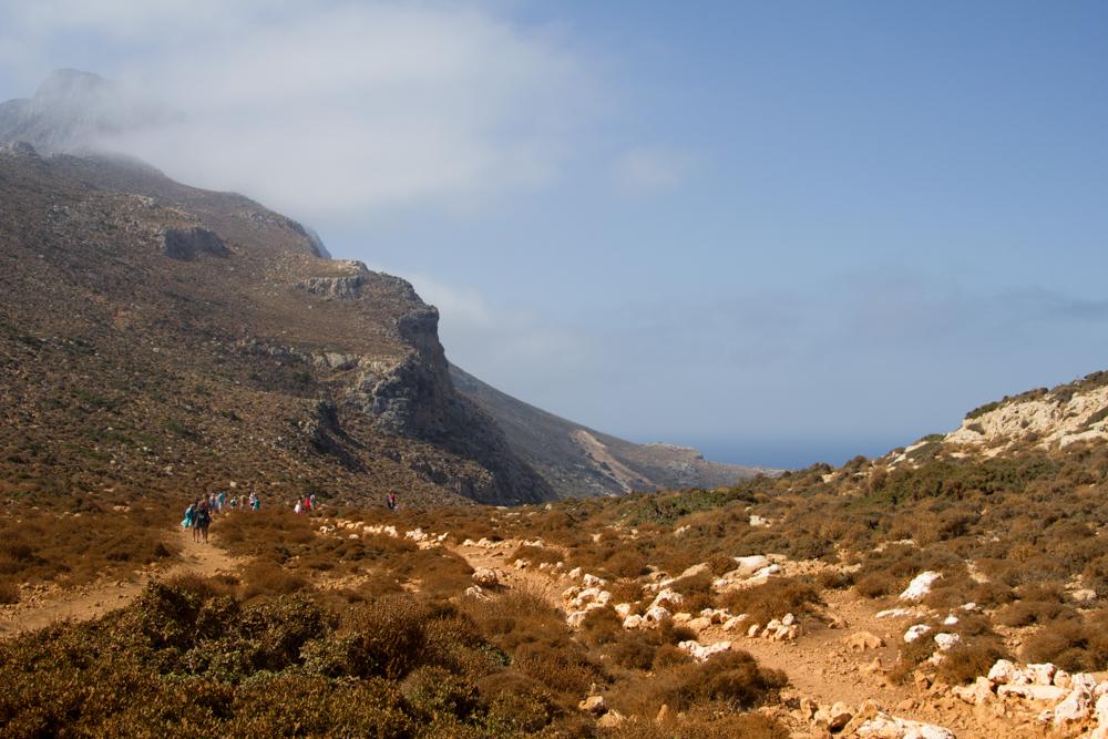 Kreta (55 von 59).jpg