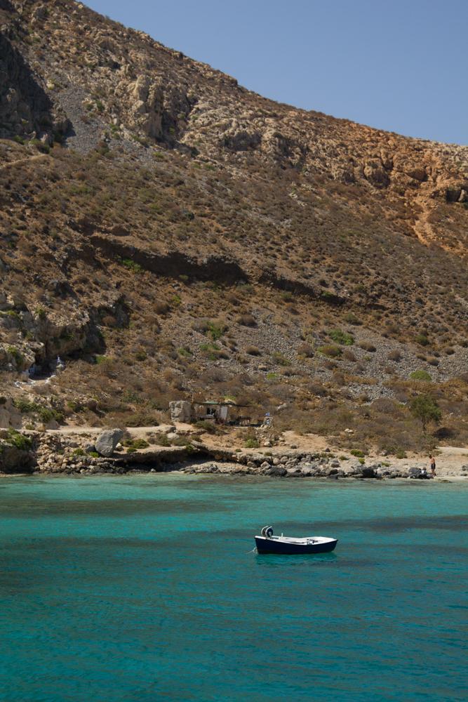 Kreta (59 von 59).jpg