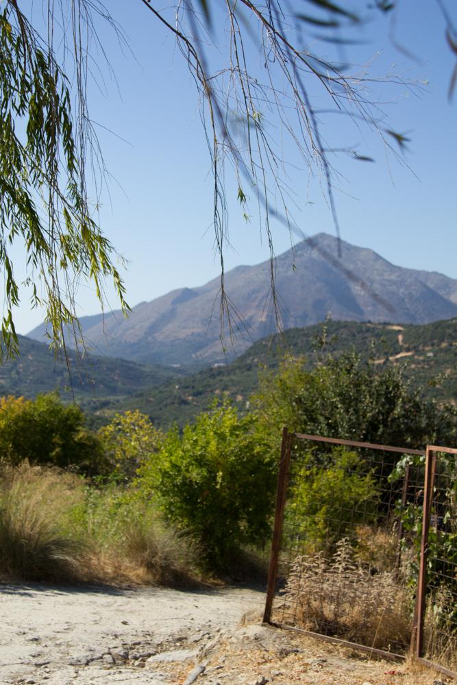 Kreta (2 von 59).jpg
