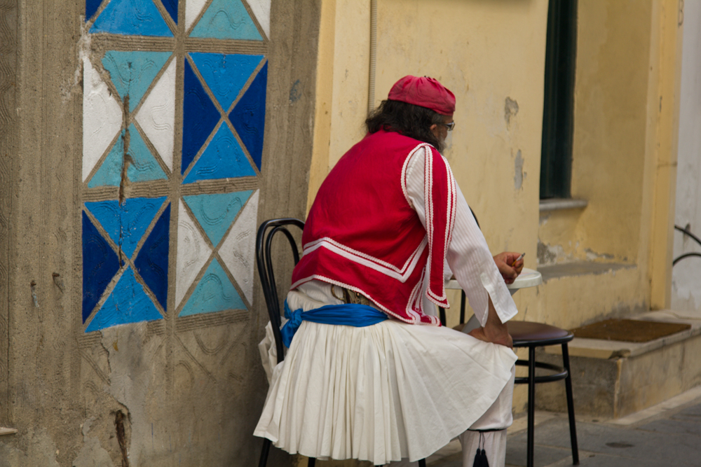 Kreta (13 von 59).jpg
